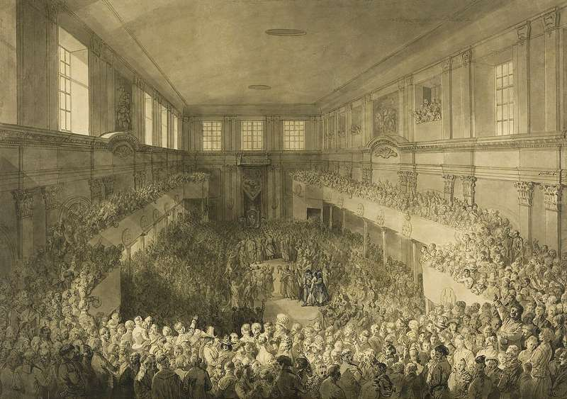 oath_of_confirmation_of_constitution_of_the_3rd_may_1791.jpg